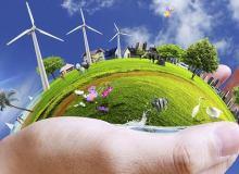 Dezvoltarea durabila