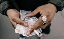 עלות עריכת צוואה