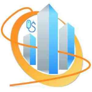 OS-Informatica-web-marketing-per-amministratori-di-condominio