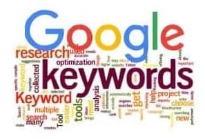 Pubblicità online su Google per studi amministrativi