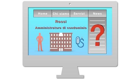 Argomenti-per-le-news-dello-studio-amministrativo-La-sicurezza-in-condominio