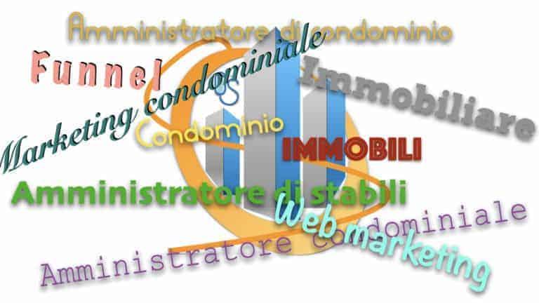 Content-marketing-per-amministratore-di-stabili