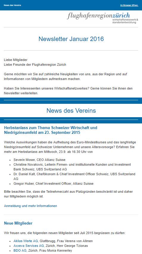 flughafenregion-zuerich-newsletter