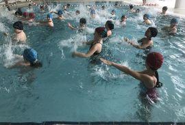 Plavanje2019_002