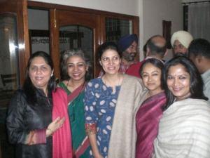 Priya Raghubir (1)