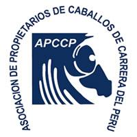 Asociación de Propietarios de Caballos de Carrera del Perú
