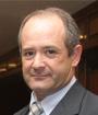 Dr. Alberto Costa (Argentina)