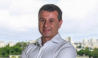 Raúl Lima Neto