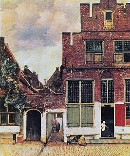 Jan_Vermeer_van_Delft_025