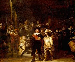rembrandt_night-watch