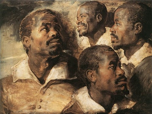peter_paul_rubens_-_four_studies_of_the_head_of_a_negro_-_wga20382_r