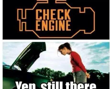 Varaosat autosi rekisteri numerolla