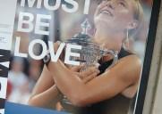 全米オープンテニスを無料で見る方法【2009年度版】