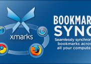 Safariのブックマークを複数のマシンで同期してくれる「Xmarks」