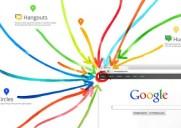 Google+の招待状はこちら