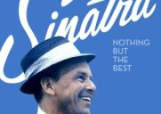 Nothing But The Best – Frank Sinatra