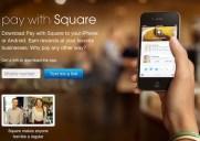 スターバックスで「Pay with Square」導入計画が進行中