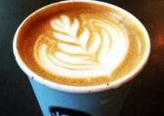 ジョー・コーヒー – ニューヨーカー御用達の人気カフェ