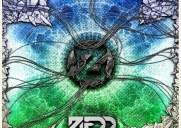 「Clarity」Zedd