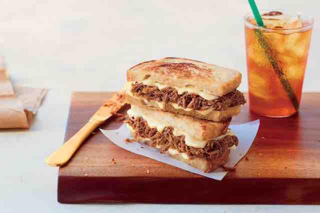 Starbucks-BBQ_Beef_Brisket
