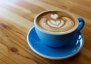 エッジウォーターの人気カフェ「カッピー・コーヒー・カンパニー」