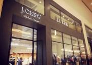 J.Crewメンズショップ – J.Crewの男性向けアウトレット店