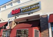 全米No1の評価も!カリフォルニア発のハンバーガーショップ「ハビット・バーガー・グリル」