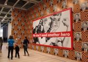 劇的な進化を遂げて新オープンした人気美術館「ホイットニー美術館」