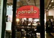 ホーボーケンの本格イタリアンレストラン「Panello」