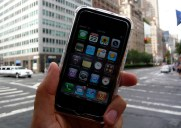 僕がiPhone 3GSにスイッチした4つの理由