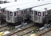 MTA7番線でジャビッツセンターまで行ける!新駅が2015年9月13日にオープン