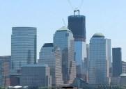 あれから10年 – 9/11 Memorial on Grand Street