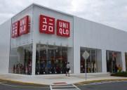 ユニクロ・パラマス店 – ニュージャージーのユニクロ第1号店