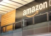 年内に2店舗!ニューヨークにAmazonがリアル書店「アマゾン・ブックス」をオープン