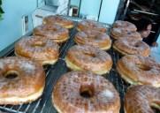 「ドーナツの日」にドーナツを無料で食べよう!ニューヨークで無料配布を行うお店リスト