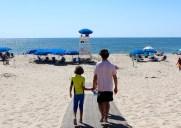 アメリカの美しいビーチTOP10