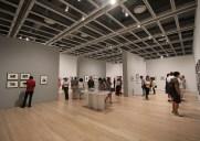 ニューヨークの美術館を無料で楽しむ方法 (2018年度版)