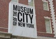 ニューヨーク市の歴史と文化が学べる「ニューヨーク市立博物館」