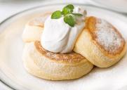 奇跡のパンケーキで人気の「Flipper's」がニューヨークに進出