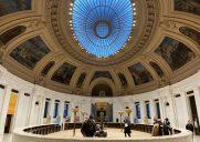 インディアンの歴史と文化が学べる「国立アメリカ・インディアン博物館」