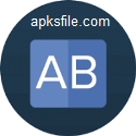 AB Liker APK Latest Download for Android 1