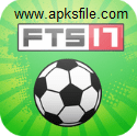FTS 17 APK Latest Download for Android 1