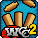 World Cricket Championship 2 WCC2 for Android 1