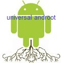 Universal Androot APK Download for Android 1