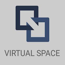 Green Hack Virtual Vip Apk