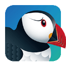 Puffin Browser Pro APK Download for Android 1