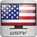 USTVNow App Latest Download for Android 1