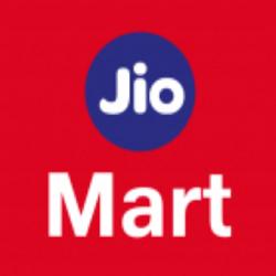 JioMart Apk