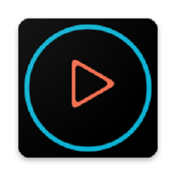 Beny-TV-Apk