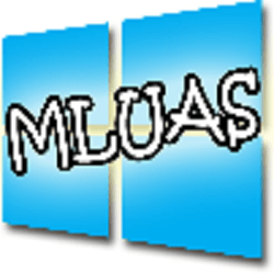 MLUAS-Apk
